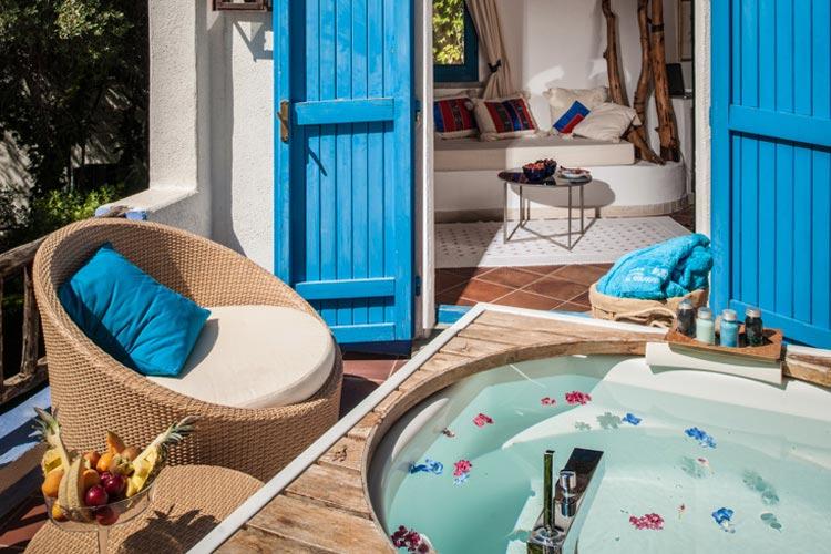 su gologone ein boutiquehotel in sardinien. Black Bedroom Furniture Sets. Home Design Ideas