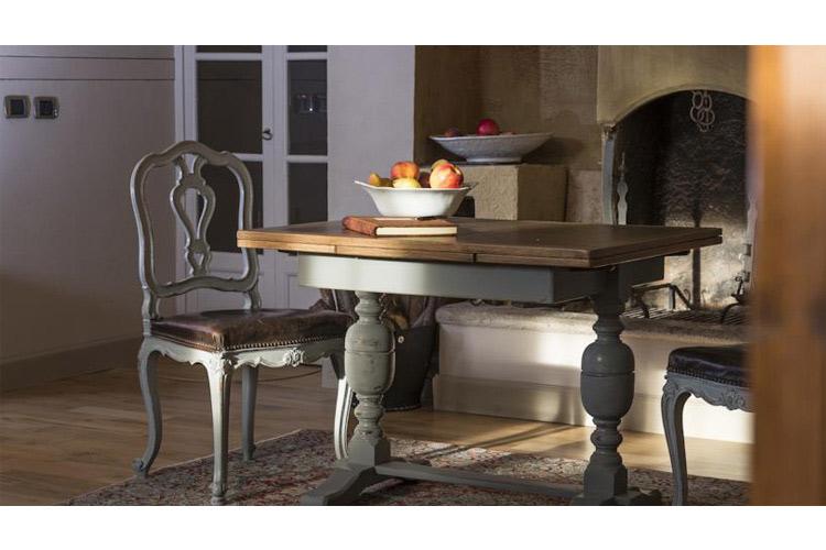 Fireplace - Al Dom - Orta San Giulio