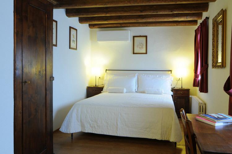 Duca di dolle a boutique hotel in veneto for Boutique hotel treviso
