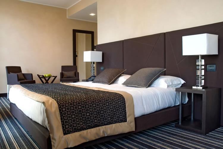 hotel principe di torino a boutique hotel in turin page