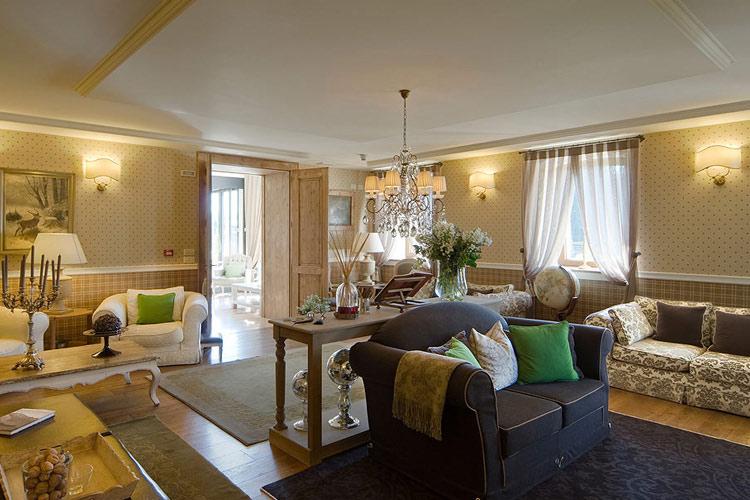 Meltar boutique hotel ein boutiquehotel in venetien for Was ist ein boutique hotel