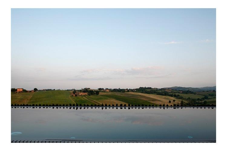 Views - Agriturismo Opera 02 - Levizzano di Castelvetro