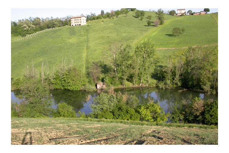 Surroundings - Agriturismo Opera 02 - Levizzano di Castelvetro