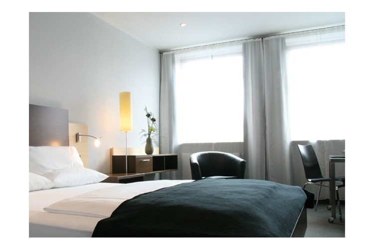 Schiller 5 München hotel schiller 5, ein boutiquehotel in münchen