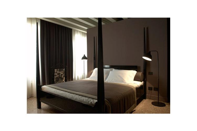 Suite Room - Maison Matilda - Follina