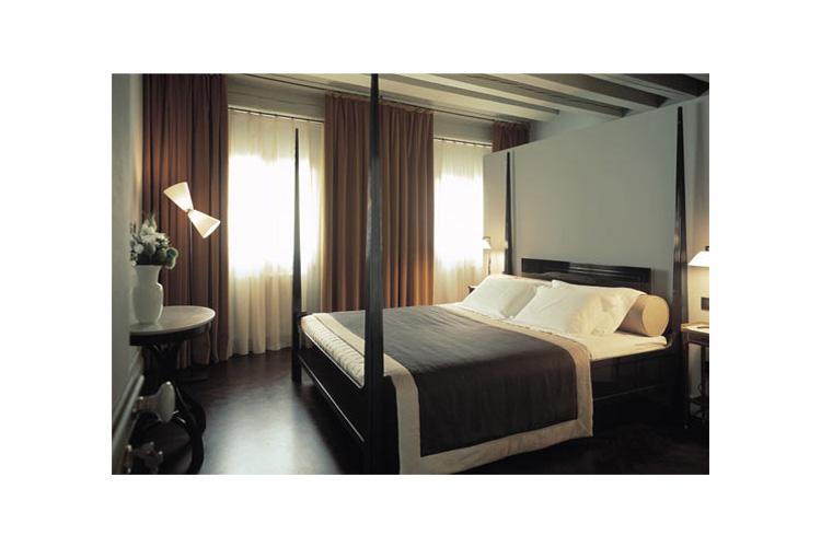 Charming Room - Maison Matilda - Follina