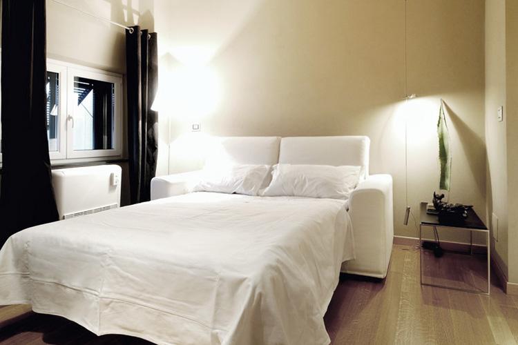 Palazzo cambiaso apartments h tel boutique g nes for Boutique hotel genes