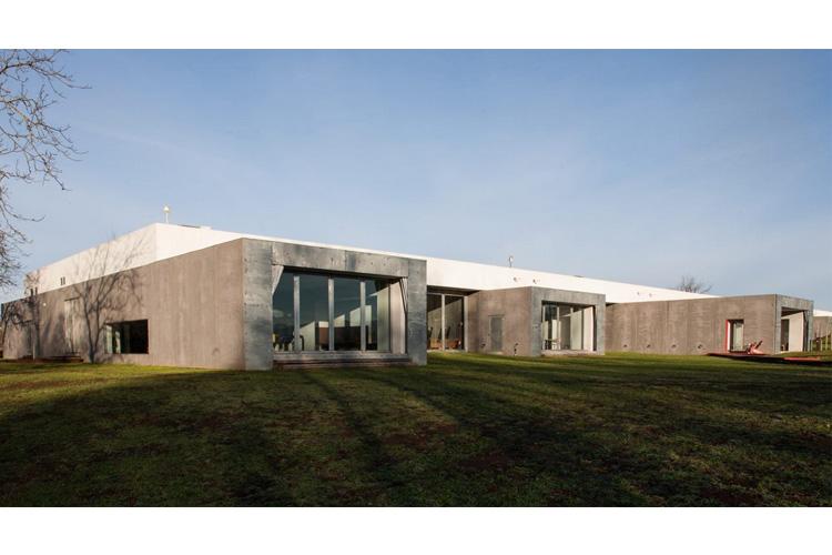 General View - Antonello Colonna Resort - Labico