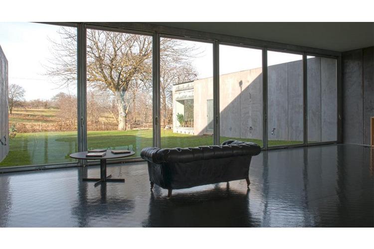 Interiors - Antonello Colonna Resort - Labico