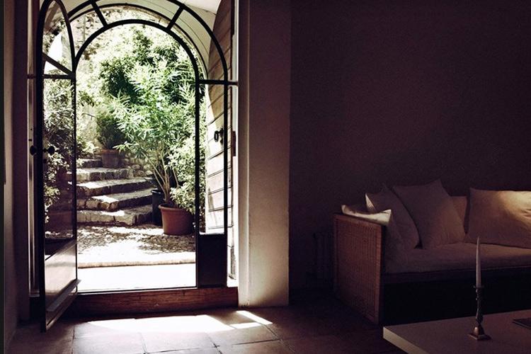 Casa Le Scalette - Albergo Diffuso Crispolti - Labro