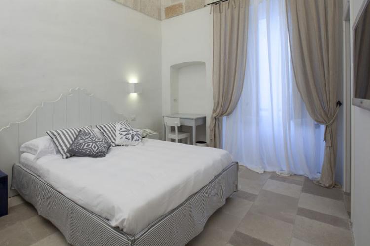 Double Room - Giovì Relais - Polignano a Mare