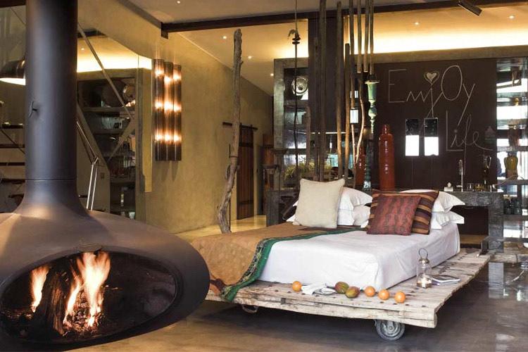areias do seixo a boutique hotel in a dos cunhados. Black Bedroom Furniture Sets. Home Design Ideas