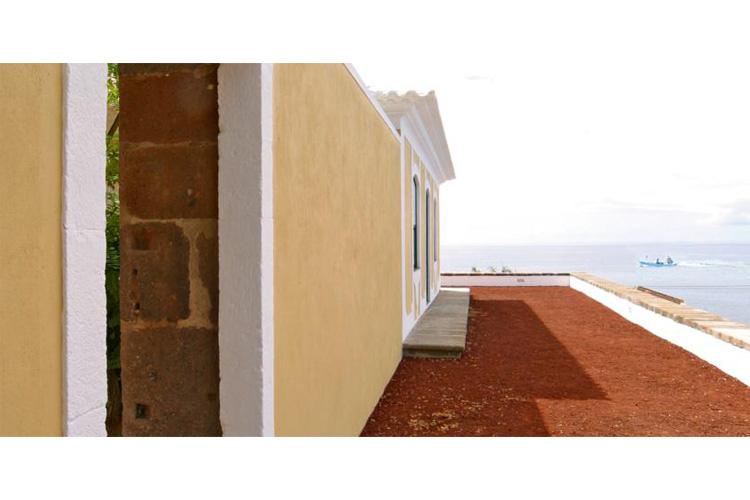Views - Quinta das Merces - Terceira