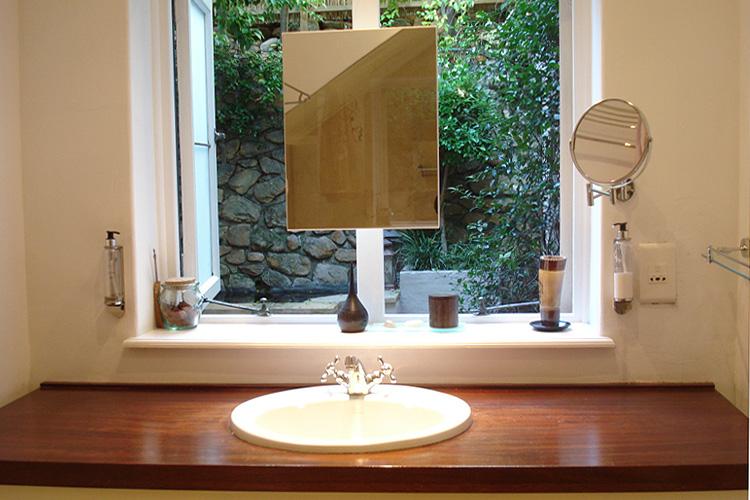 Fountain Room Basin - Alta Bay - Kapstadt