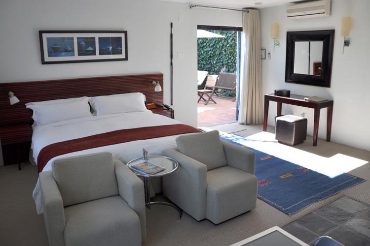 Bay Suite - Alta Bay - Kapstadt