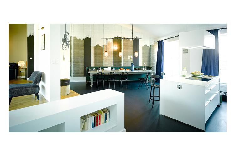 Gorki Apartments Berlin gorki apartments a boutique hotel in berlin