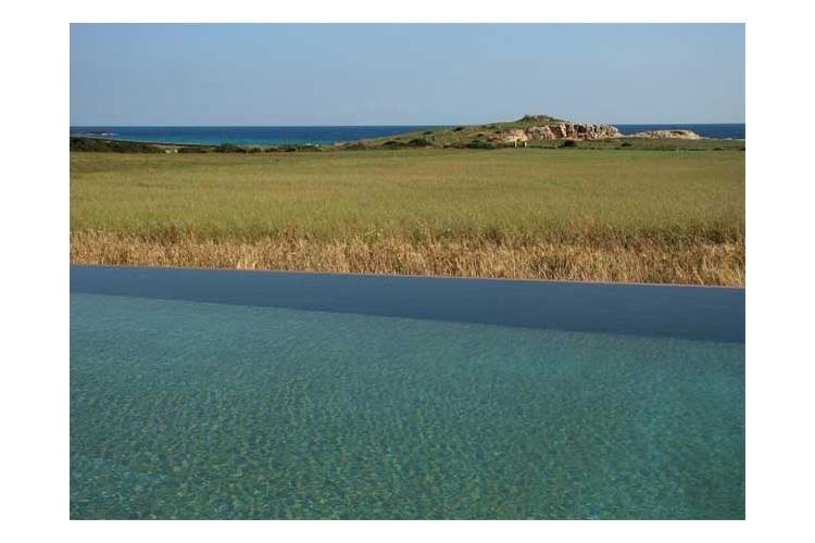 Swimming Pool - Atalis - Es Migjorn Gran