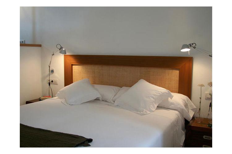 Comfort Room - Atalis - Es Migjorn Gran