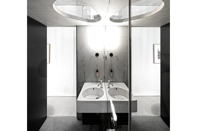 Suite Avenue PB - Casa do Conto - Oporto