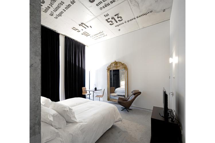 Suite Avenue JF - Casa do Conto - Oporto