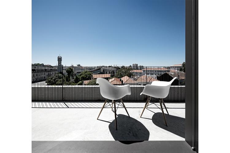Suite Residence NG - Casa do Conto - Oporto