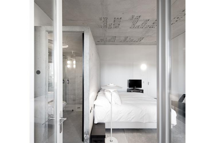 Suite Residence AT - Casa do Conto - Oporto