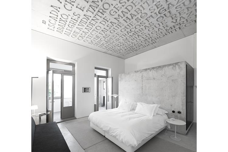 Suite Residence AD - Casa do Conto - Oporto
