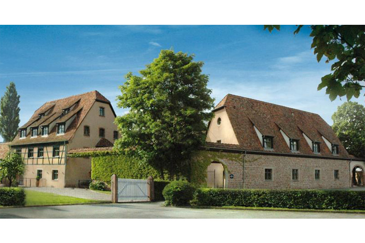 L 39 illwald hotel ein boutiquehotel in s lestat for Great little hotels