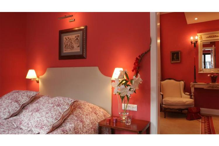 Apartment - Hotel Gródek - Cracow