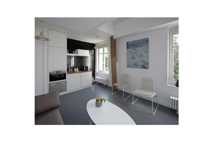 l 39 hotel particulier nancy ein boutiquehotel in nancy. Black Bedroom Furniture Sets. Home Design Ideas