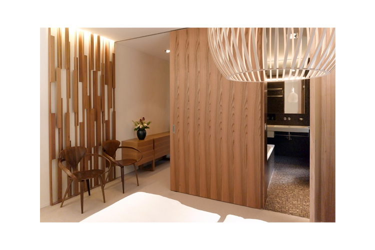Privilege Family Suite - Bellevue Parkhotel & Spa - Adelboden