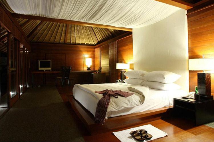 Bedroom Villa - Kayumanis Jimbaran - Jimbaran