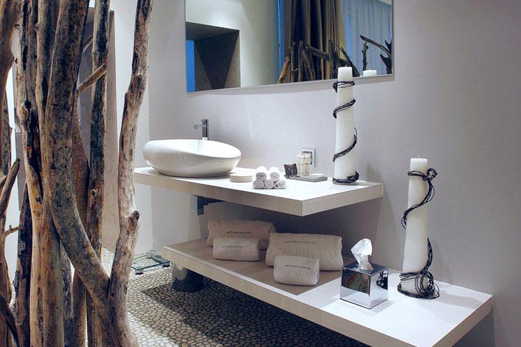 Deluxe Room - Petit Hotel Confidentiel - Chambéry