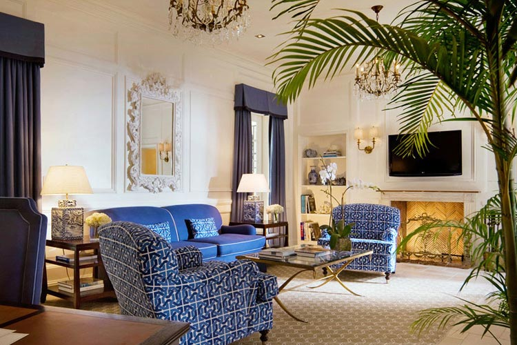 Rosemary S Cottage Fisher Island