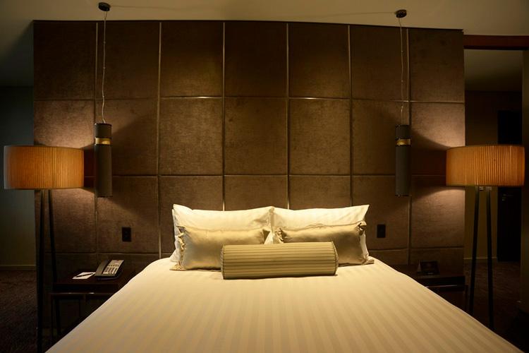Gambaro Suites - Gambaro Hotel - Brisbane