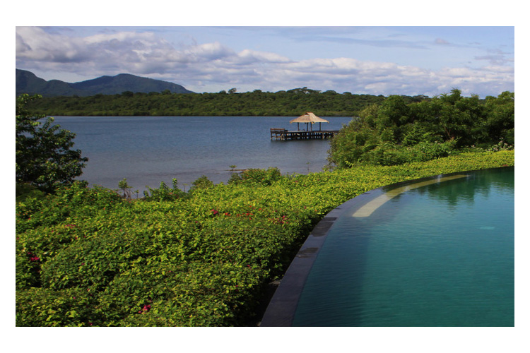 The Views - Naya Gawana Resort & Spa - West Bali National Park