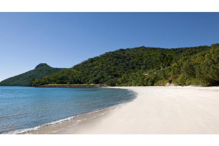 The Beach - Beach Club Resort - Hamilton Island