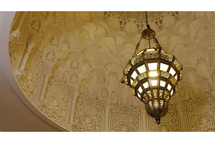 Details - Riad Kniza - Marrakech