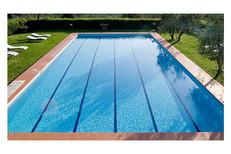 Pool - Borgo I Vicelli Country Relais - Bagno a Ripoli