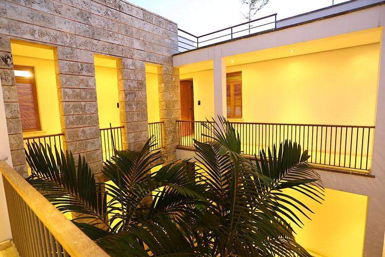 Gallery - Billini Hotel - Santo Domingo