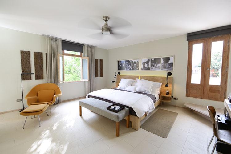 Cathedral View Executive Suites - Billini Hotel - Santo Domingo
