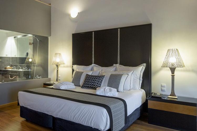 vila valverde design country hotel a boutique hotel in algarve. Black Bedroom Furniture Sets. Home Design Ideas