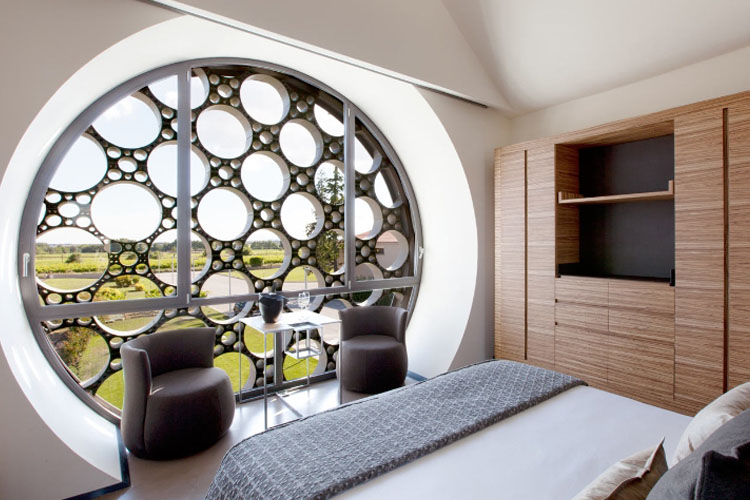 Suite MasTinell - Cava & Hotel Mas Tinell - Vilafranca del Penedès