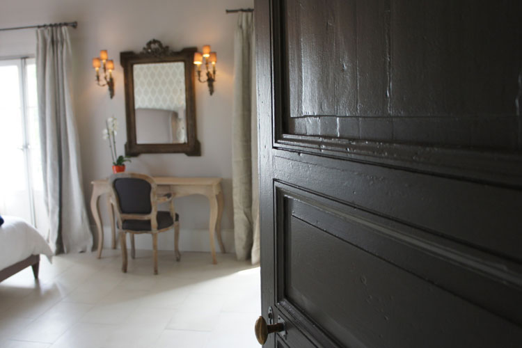 M ze maison a boutique hotel in languedoc roussillon for Bathroom remodel 76244