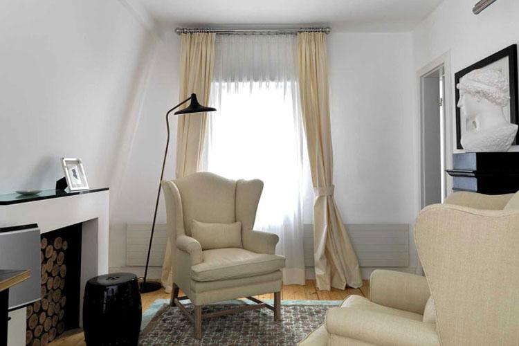 Boutique hotel heidelberg suites ein boutiquehotel in for Was ist ein boutique hotel