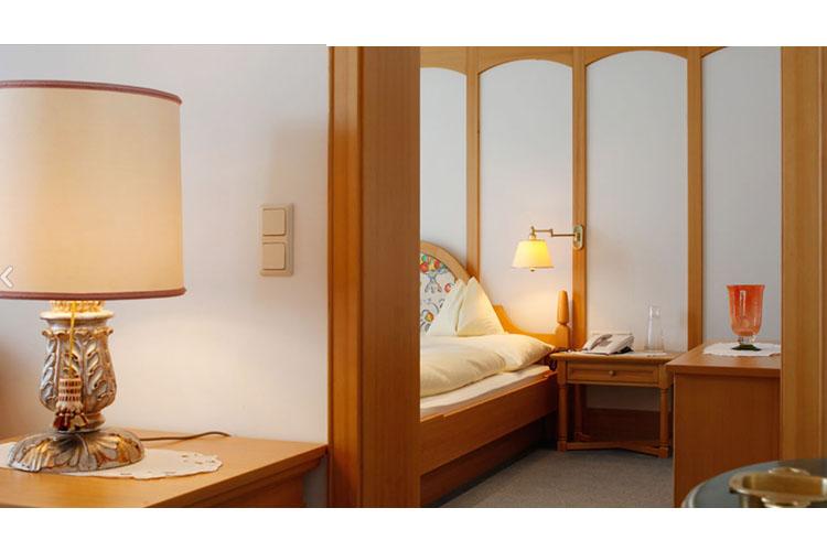 Alpenhotel heimspitze ein boutiquehotel in gargellen for Design alpenhotel