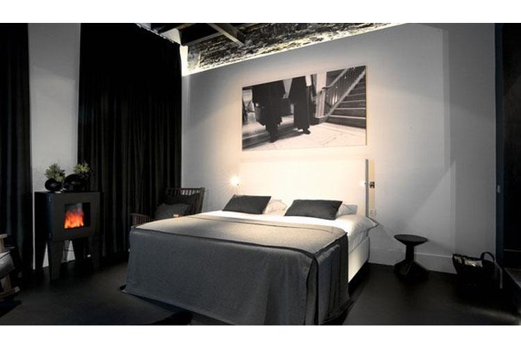 Suite De Advocaat - Het Arresthuis - Roermond