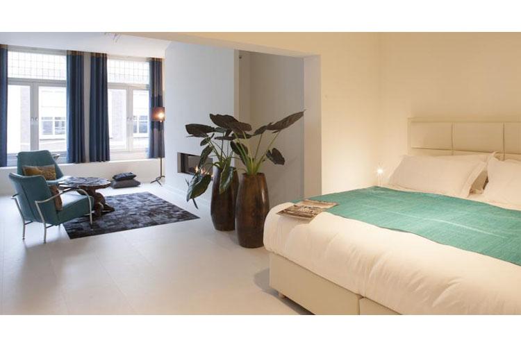 De Bossche Suite  - Bossche Suites - Den Bosch