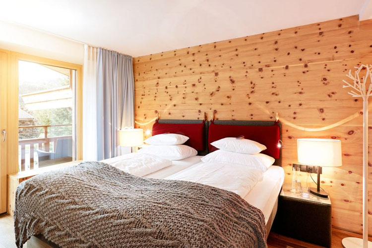 Das posthotel ein boutiquehotel in tirol for Boutique hotel tirol