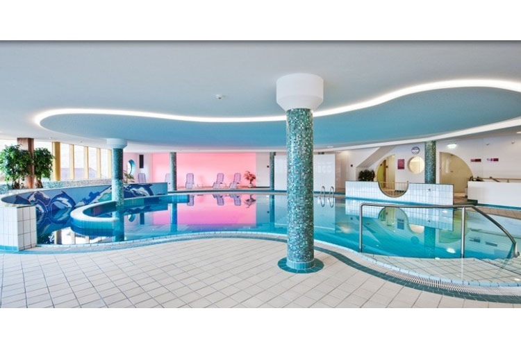 Manggei design hotel obertauern a boutique hotel in for Design hotel obertauern